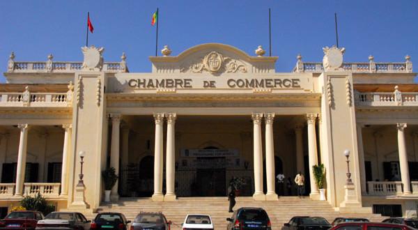 R forme des chambres consulaires entre app tits douteux for Chambre consulaire