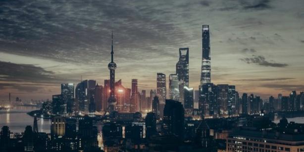 Villes intelligentes: L'UIT accélère l'étude de la gestion des données au service