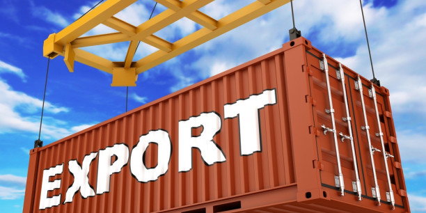 Export : l'aflatoxine fait perdre à l'Afrique 670 millions de dollars par an