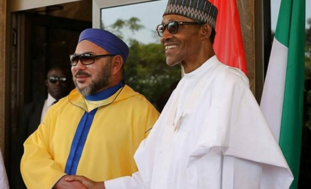 Urgent- Le Sommet des chefs d'état de la Cedeao de Monrovia prévu demain sur fond de haute tension