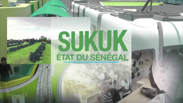 Sukuk Etat du Sénégal 6.0% 2016-2026 : Modification de la Note d'Information