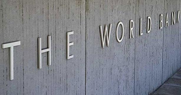 Afrique subsaharienne : La Banque mondiale entrevoit 2,6% en 2017