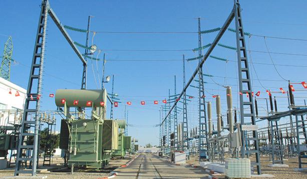 Transport d'électricité: Un rapport de la Banque mondiale  explique comment stimuler les investissements privés