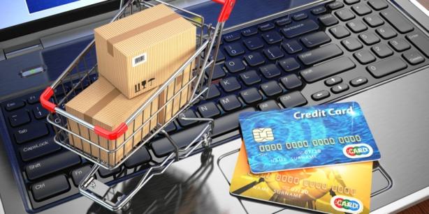 OPPORTUNITÉS ECONOMIQUES : L'Omc invite l'Afrique à ne pas rater le train du ''E-Commerce''
