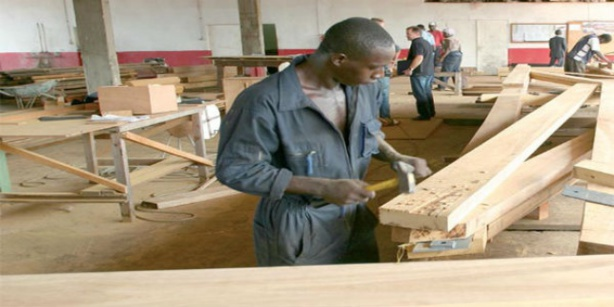 PME : Le financement du développement pâtit d'un soutien réglementaire limité