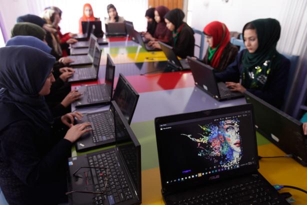 ODD : L'ONU souligne le rôle crucial des technologies de l'information