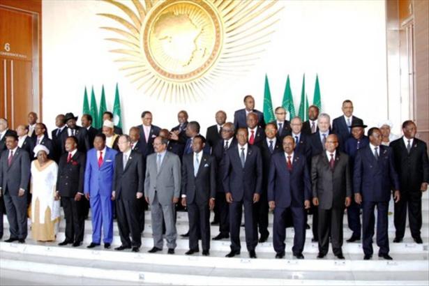 Institutions : La confiance dans les politiques et les principaux acteurs des réformes est limitée
