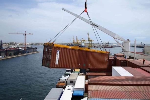 Commerce extérieur : Repli des prix des produits à l'importation de 4,3% en Mai