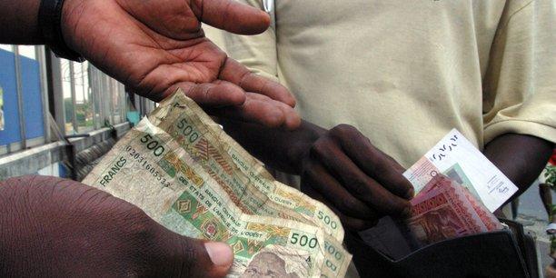 FMI : la crise monétaire dans la CEMAC menace le Franc CFA