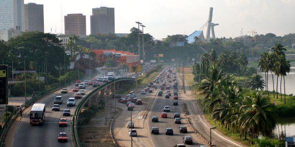 Urbanisation: pour l'ONU, la bataille du développement durable «sera gagnée ou perdue» dans les villes