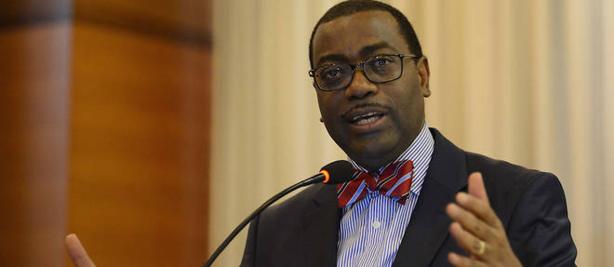 FINANCEMENT DES INFRASTRUCTURES EN AFRIQUE : Le Président de la BAD appelle au secours les fonds souverains