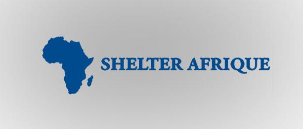 Notation financière : L'agence Bloomfields décerne la note « BBB+ » avec perspective stable à Shelter Afrique