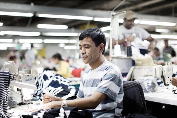 Le développement trop lent des PME nuit à l'emploi et à l'économie, selon l'OIT