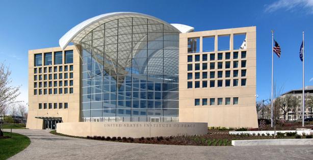 Paix : L'Institut des États-Unis pour la Paix anime une conférence sur la sécurité
