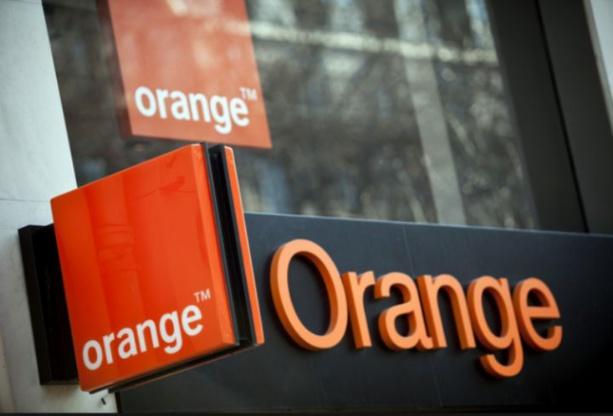 Téléphonie : Dakar abrite un séminaire international de  juristes et spécialistes de la règlementation d'Afrique et du Moyen Orient du groupe Orange