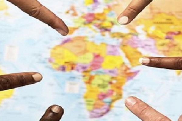 Indicateur de développement : Le rapport régional est en train d'être finalisé
