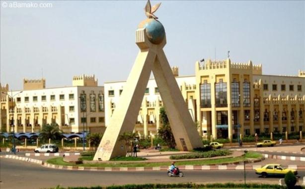 Bons du trésor : Le Mali sollicite 25 milliards sur le marché financier