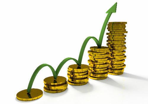 Croissance économique : Hausse de 3,1% au troisième trimestre