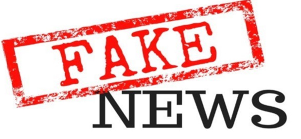 Quand la lutte contre les « fake news » facilite la censure