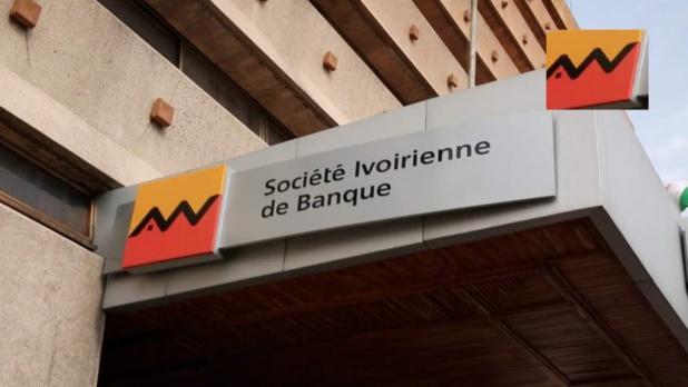 Banques : La Société Ivoirienne de Banque réalise un bénéfice net de 22,530 milliards de FCFA en 2017