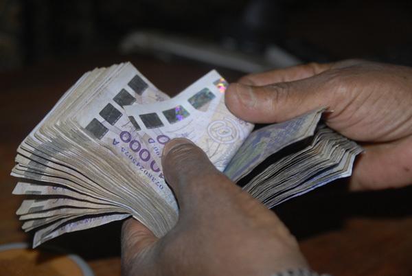 Finances publiques: Passage de budget moyen à budget programme pour plus d'efficacité