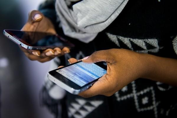 Le big data et l'internet des objets au service de la lutte contre la pauvreté