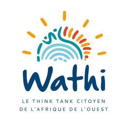 Production locale : Wathi cogite sur les vecteurs pour accélérer la diversification des économies en Afrique de l'Ouest