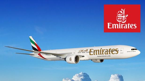 """Résultat de recherche d'images pour """"emirates"""""""