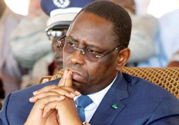 Sénégal-Présidentielle 2019 : Ce que dit le sondage du cabinet ISEO de Moubarack LO sur la table du Président Macky SALL