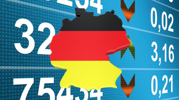 Allemagne: Des réformes plus approfondies garantiront une croissance plus inclusive et durable, selon l'OCDE