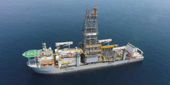 Risques  pétroliers et gaziers :  Le secteur des assurances veut faire pleinement face aux défis auxquels il est interpellé