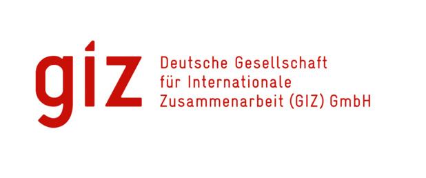 Le GIZ veut influer la planification du développement du Sénégal en intégrant la dimension changement climatique