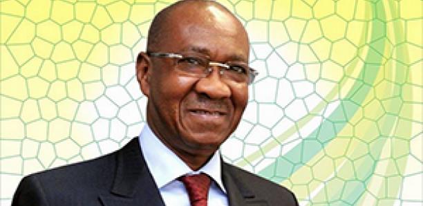 Cheikh Haguibou Soumaré  prend l'option sérieuse de descendre dans l'arène politique sénégalaise