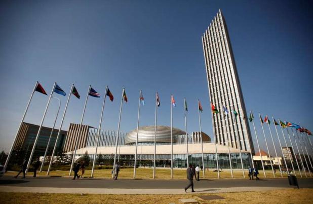 En Afrique, l'action de l'État est la clef pour relever les défis de la croissance, de l'emploi et de l'inégalité