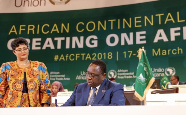 Zone de libre-échange continentale africaine : Des journalistes sensibilisés sur les enjeux et perspectives