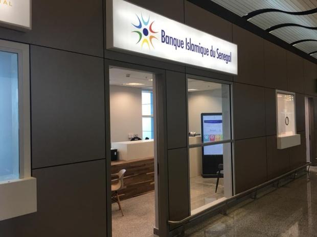 Banques : Les agences de la Banque islamique du Sénégal non fonctionnelles durant toute la matinée d'aujourd'hui....