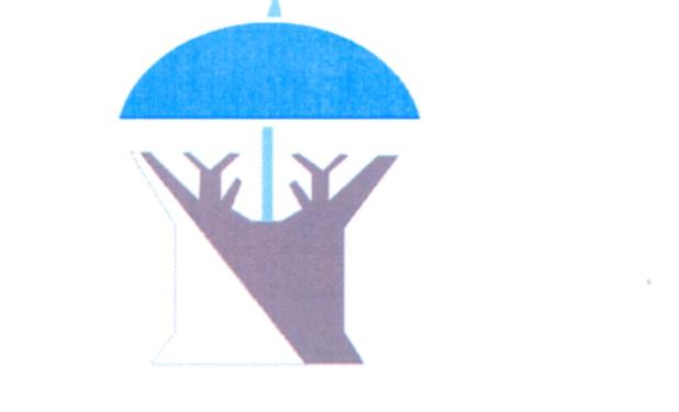 Assurance: Communiqué de l'Association des Assureurs du Sénégal