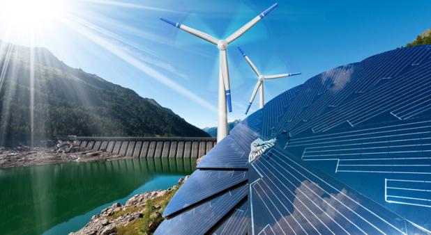 Mix énergétique : Les Etats de la Cedeao invités à augmenter la part des énergies renouvelables