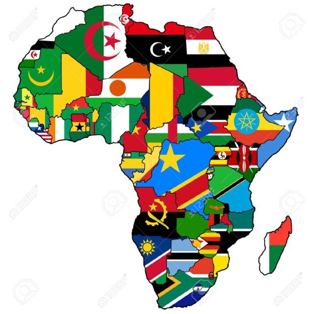 Évaluation des politiques et des institutions en Afrique : Le Sénégal talonne le Rwanda