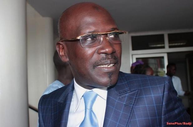Sénégal : Le gouvernement apporte des précisions sur la baisse annoncée  des tarifs de l'électricité