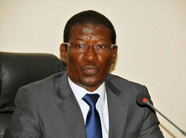 SENEGAL : les autorités veulent renforcer la carte universitaire et diversifier l'offre de formation
