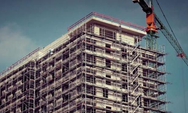 Habitat: Dakar accueille un sommet de l'immobilier en octobre