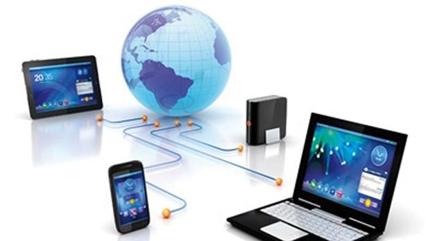 Les nouvelles technologies seront-elles favorables ou défavorables aux pays en développement?