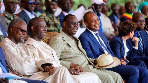 Sénégal : les professionnels du tourisme veulent que les fonds destinés au crédit hôtelier soient portés à 50 milliards de francs CFA