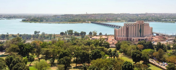 Obligations du Trésor : Le Mali sollicite 25 milliards sur le marché régional