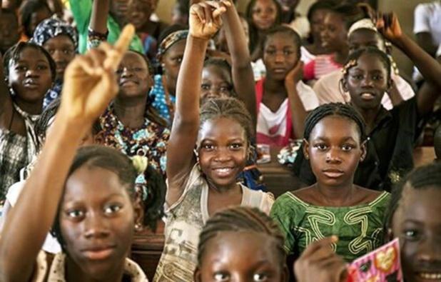 Dividende démographique et autonomisation des femmes et filles : Une rencontre de haut niveau prévue les 12 et 13 novembre