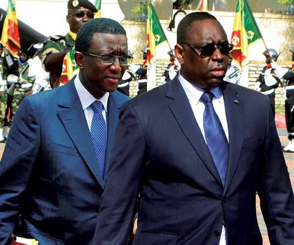 DIFFICILE SITUATION ECONOMIQUE DU SENEGAL :  Le prix du baril de pétrole : le coupable idéal