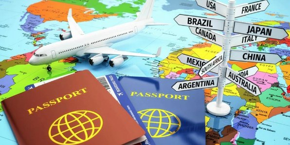 Tourisme international : L'Omt note une embellie du secteur au cours des 9 premiers mois de l'année
