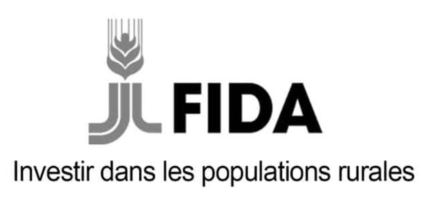Monde rural: Le FIDA organise un atelier de validation du cadre des opportunités stratégiques pour le Sénégal