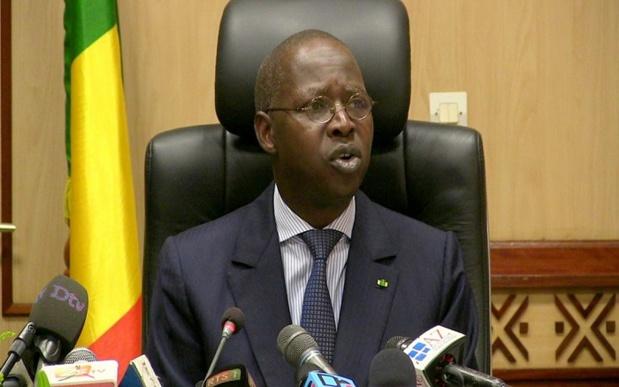 Second  compact entre le Sénégal et les Etats-Unis : La signature prévue le 10 décembre prochain à Washington